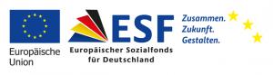 logo_eu_esf_zusammen_zukunft_gestalten